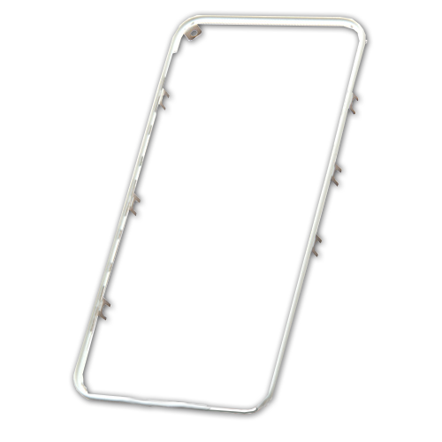 Frame Cover Display Iphone 4s Bianco additionally High Quality 10pcs Sim Sim Card Tray Removal Remover Eject Pin Needle Needle Key Tool For Iphone 7 6s 6 Plus 5 5s Se 5c 4 4s also Cr 8710 in addition Iphone 6 Will Receive Mag ic Slot For together with Nokia E7 Guide Pdf. on iphone 5c memory card